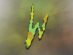 WatInDaGame