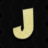 Jeffyboyy