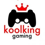 KoolKingGaming