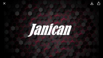 _Janican_