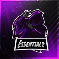 Essentialz