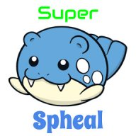 Super_Spheal