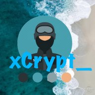 xCrypticSamurai_