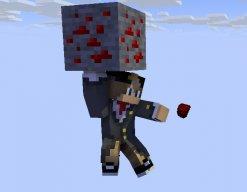 RedstoneFinder