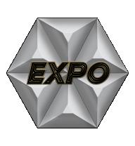 iExpo