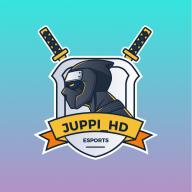 Juppi_HD
