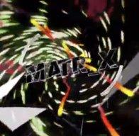 Matr_x