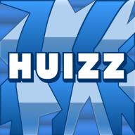 Huizz
